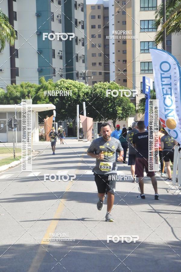 Compre suas fotos do evento2ª CORRIDA CONTRA ESCRAVIDÃO on Fotop