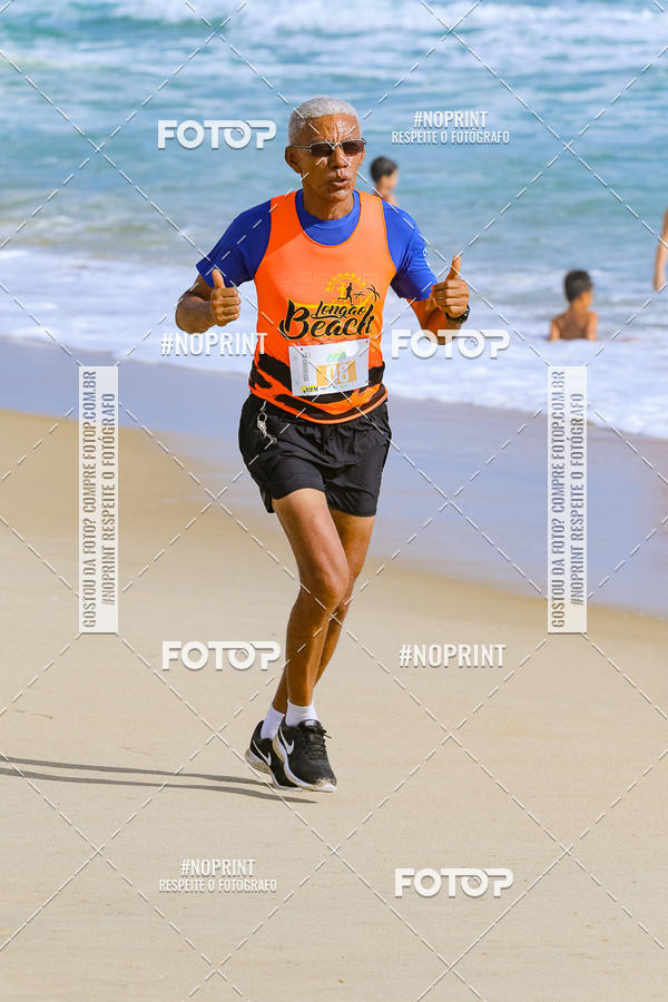 Buy your photos at this event 4º Longão Beach on Fotop
