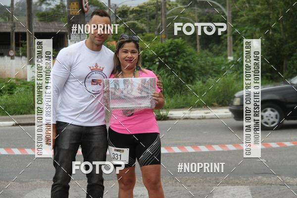 Buy your photos at this event Embu run on Fotop