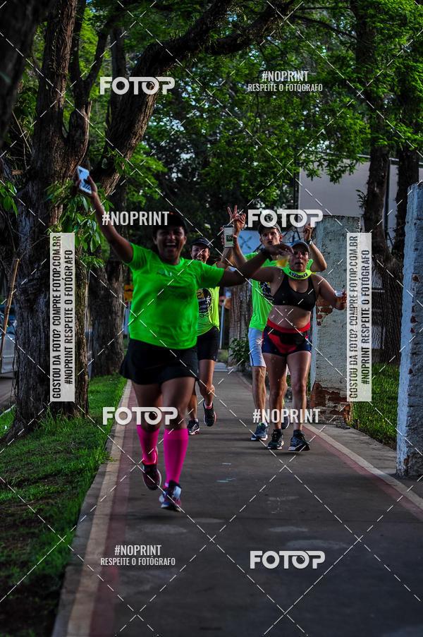 Buy your photos at this event 2ª Corrida do Chopp de Holambra on Fotop