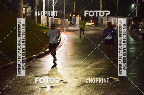 Buy your photos at this event ELITE NIGTH RUNNERS on Fotop