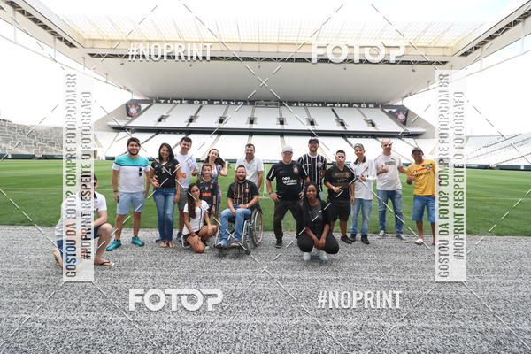 Buy your photos at this event Tour Casa do Povo - 13/11  on Fotop