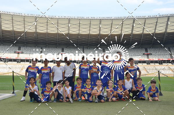 Buy your photos at this event Tour Mineirão 13/11 on Fotop