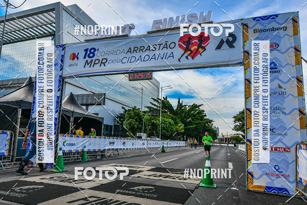 Buy your photos at this event 18ª Corrida Arrastão MPR pela Cidadania on Fotop