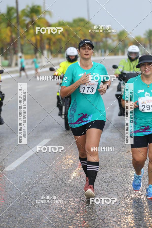 Buy your photos at this event CORRIDA DA VIRADA on Fotop