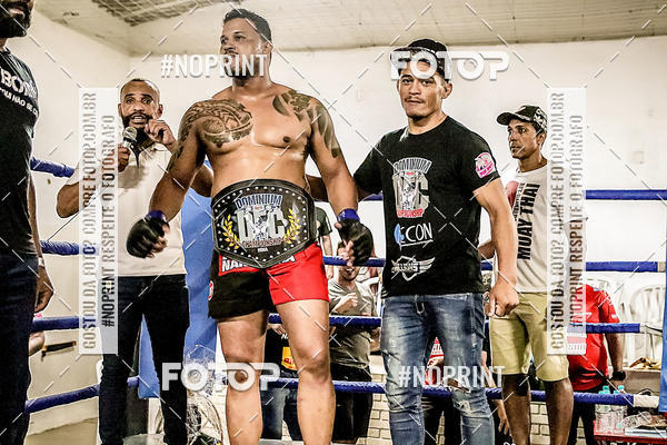 Buy your photos at this event DOMINIUM FIGHTER CHAMPIONSHIP on Fotop