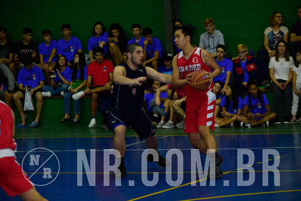 Buy your photos at this event Big 8 BasketBall - 13 a 16/11/19 on Fotop