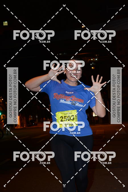 Compre suas fotos do evento 4ª ROLLING STONE MUSIC & RUN no Fotop