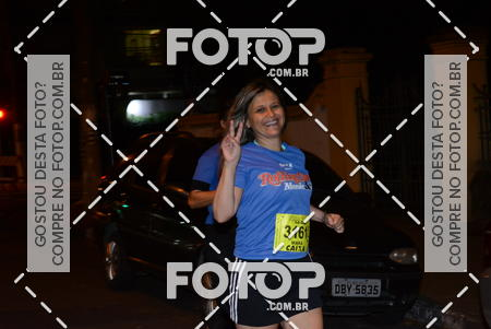 Buy your photos at this event 4ª ROLLING STONE MUSIC & RUN on Fotop