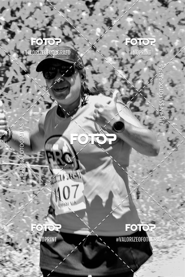 Buy your photos at this event DESAFIO TRAIL RUN FRC  on Fotop