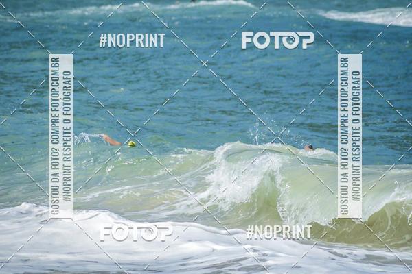 Buy your photos at this event  Treino Swimrun Brasil. - SRB on Fotop