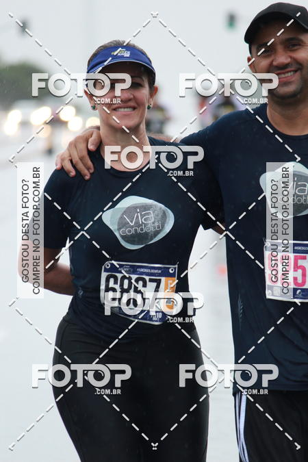Buy your photos at this event Asics Golden Run Brasília on Fotop