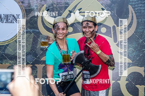 Buy your photos at this event Vikings Run Open Bar - Piracicaba on Fotop