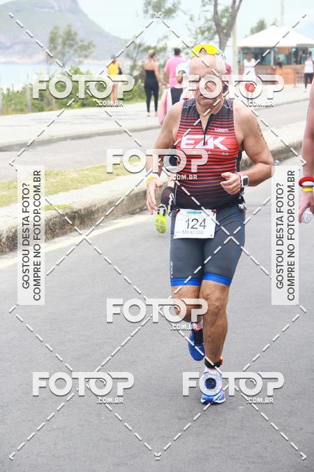Buy your photos at this event IRONMAN 70.3 Rio de Janeiro on Fotop