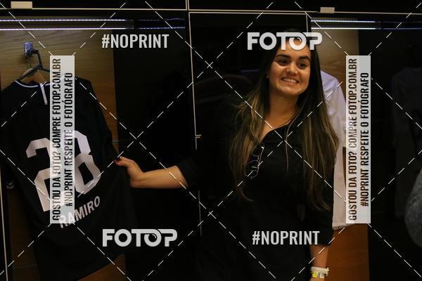 Compre suas fotos do eventoTour Casa do Povo - 14/11  on Fotop
