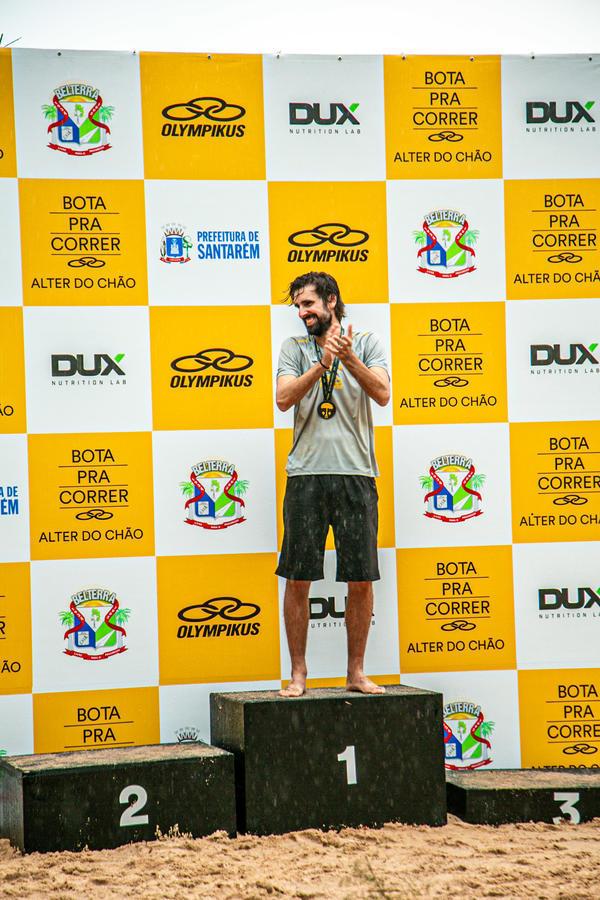 Buy your photos at this event Bota Pra Correr Alter do Chão on Fotop