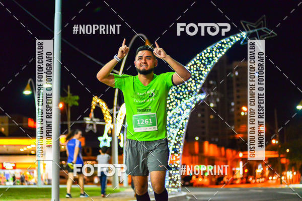 Buy your photos at this event 5ª Corrida Noturna Unimed Cascavel on Fotop