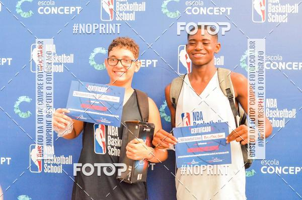 Buy your photos at this event NBA Basketball School - Salvador on Fotop