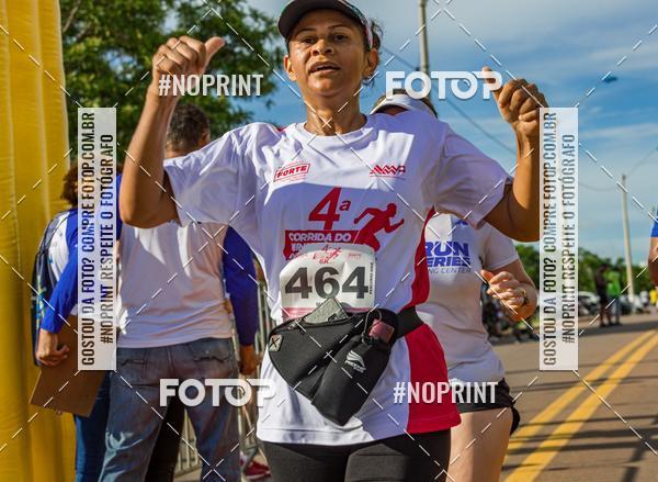 Compre suas fotos do eventoCorrida Do Ministério Público  on Fotop