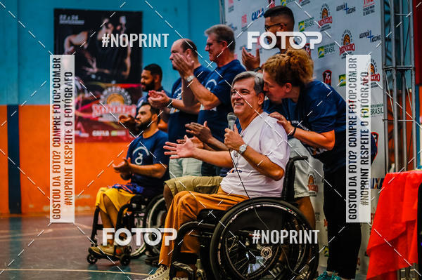 Buy your photos at this event CAMPEONATO MINEIRO BASQUETE SOBRE RODAS 2019 on Fotop