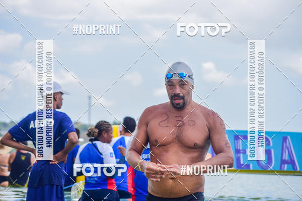 Buy your photos at this event CBDA FBDA XXVI Campeonato Brasileiro de Maratonas Aquáticas e VI Copa Brasil  on Fotop