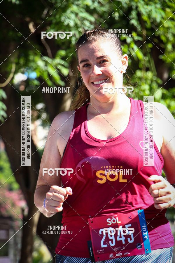 Buy your photos at this event Circuito do sol on Fotop