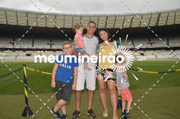 Buy your photos at this event Tour Mineirão 15/11 on Fotop