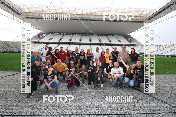 Buy your photos at this event Tour Casa do Povo - 15/11  on Fotop