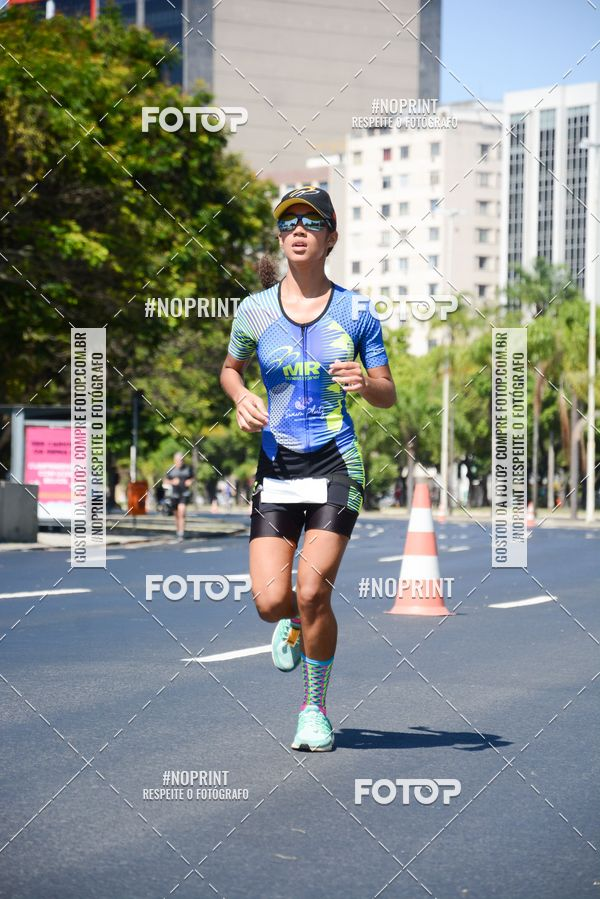 Buy your photos at this event Rio Duathlon  on Fotop