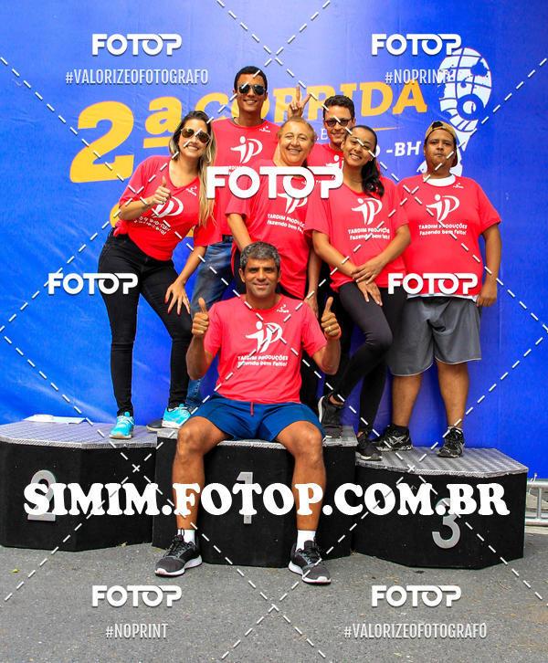 Buy your photos at this event CORRIDA DO COLÉGIO SANTO AGOSTINHO BH on Fotop