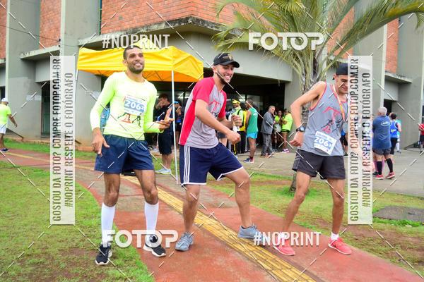 Buy your photos at this event Super Treinão de Corrida  do Maquininha  #corremogi on Fotop
