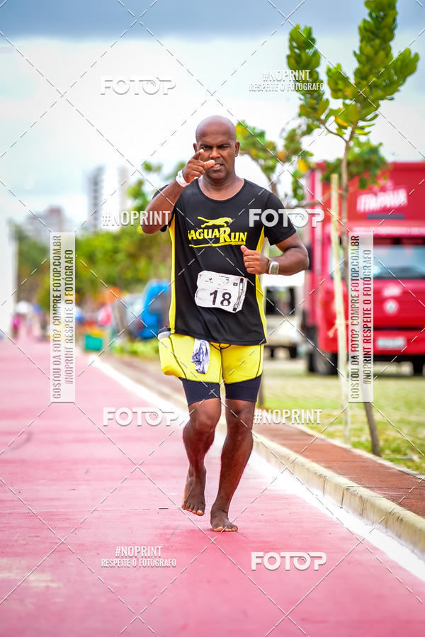 Buy your photos at this event 6º DESAFIO 50KM on Fotop
