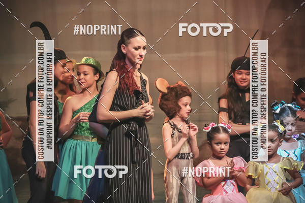 Buy your photos at this event Espetáculo Ateliê da Dança - 2019 on Fotop