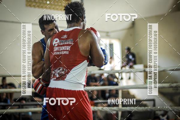 Buy your photos at this event 83ª Jogos Abertos Horácio Baby Barioni on Fotop
