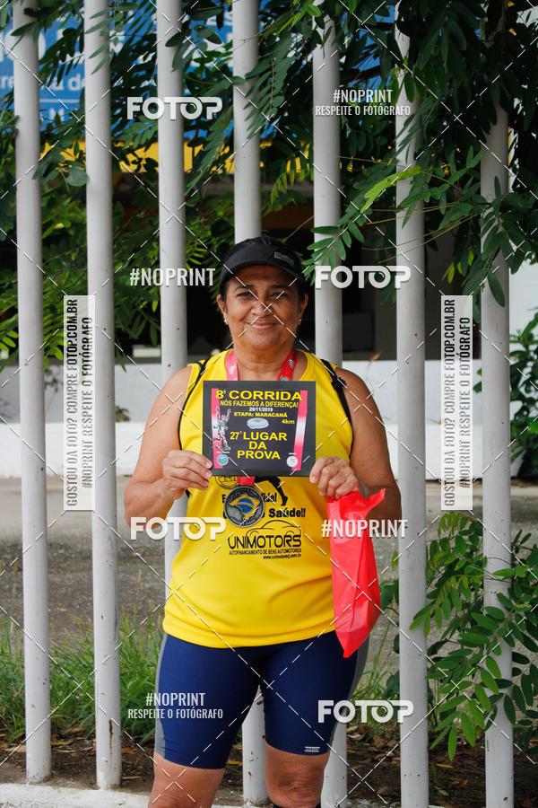 Buy your photos at this event 8ª Corrida e Caminhada nós Fazemos a Diferença - Etapa Maracanã on Fotop