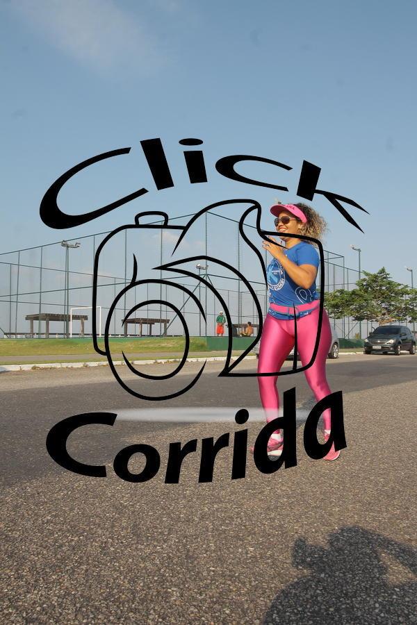 Buy your photos at this event II CORRIDA E CAMINHADA CONTRA O CÂNCER on Fotop