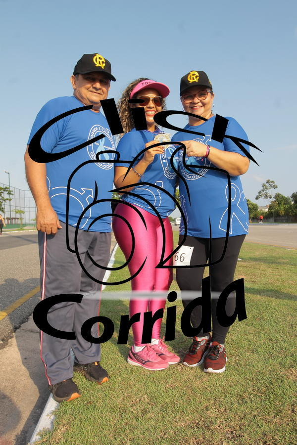 Buy your photos at this event II CORRIDA E CAMINHADA CONTRA O CÂNCER on Fotop