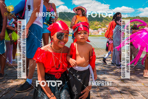 Buy your photos at this event Terno das crianças  on Fotop