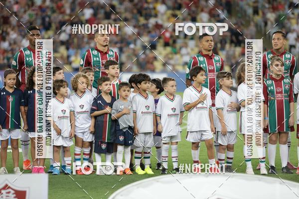 Compre suas fotos do eventoFluminense x Atlético-MG – Maracanã    - 16/11/2019 on Fotop