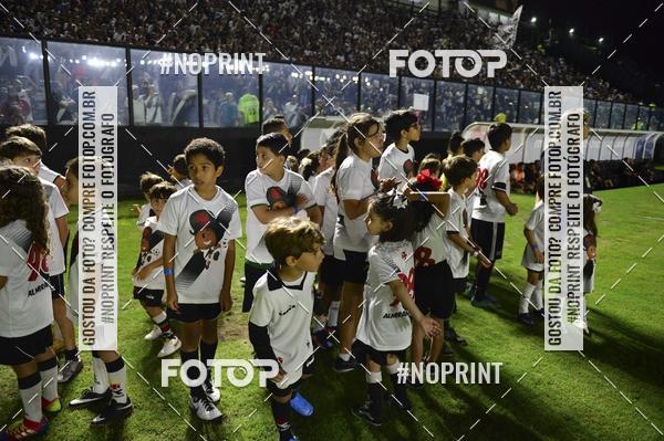 Buy your photos at this event Vasco x Goias – São Januário    - 18/11/2019 on Fotop