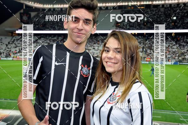 Compre suas fotos do eventoCorinthians x Internacional on Fotop