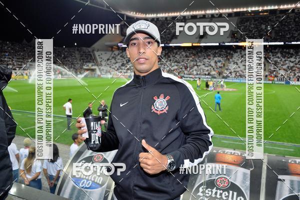 Buy your photos at this event Corinthians x Internacional on Fotop