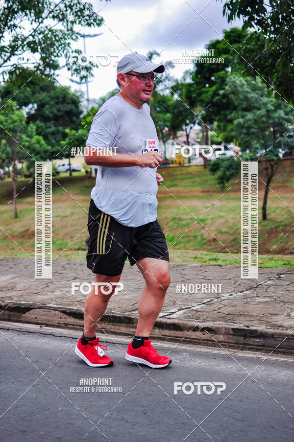 Buy your photos at this event 25ª Corrida Cidade de Indaiatuba SEW on Fotop