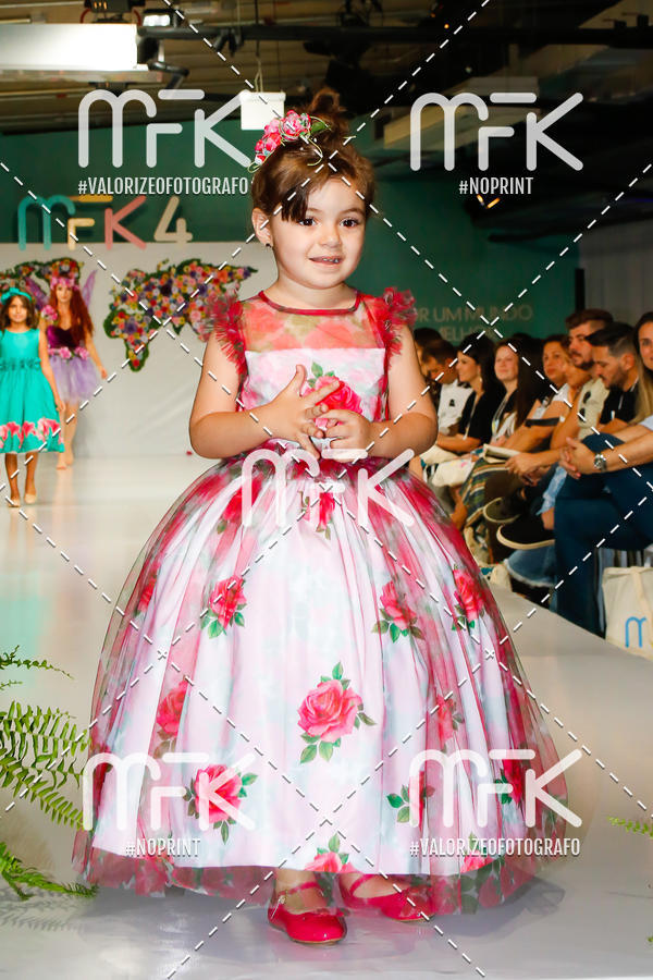 Buy your photos at this event MIO BEBÊ on Fotop