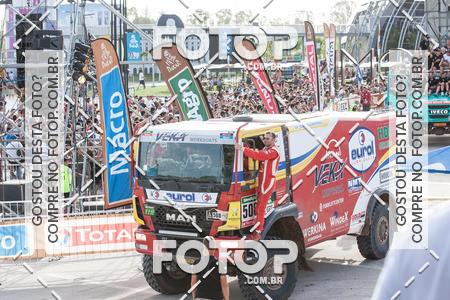 Compre suas fotos do evento Dakar 2015 no Fotop