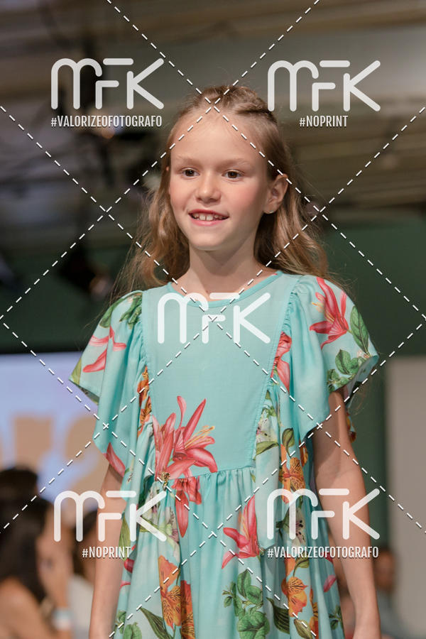 Buy your photos at this event ÓPERA KIDS on Fotop