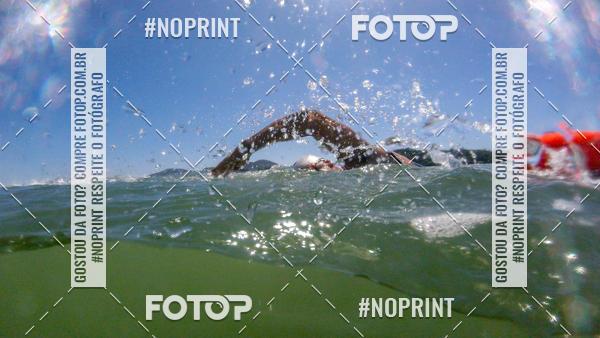 Compre suas fotos do eventoTREINO DE NATAÇÃO PDA ESPORTES_PONTA DO PAPAGAIO on Fotop