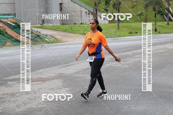 Buy your photos at this event 3ª CORRIDA E CAMINHADA BIG FIELD RUN 2019  on Fotop