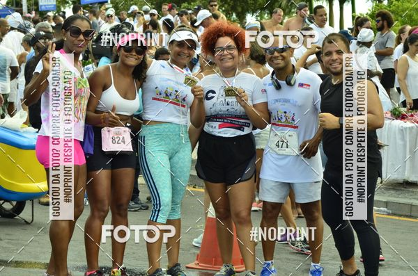 Buy your photos at this event CORRIDA SAGRADA 2020 on Fotop