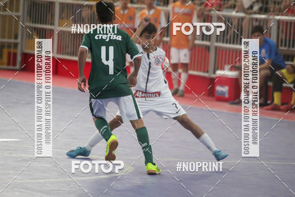 Buy your photos at this event SC Corinthians Paulista x SE Palmeiras - Sub 12 (Jogo 2)   on Fotop
